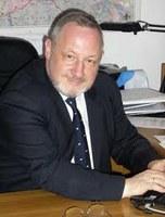Ifj. dr. Hafenscher Károly: Mit jelent nekem…– Margójegyzetek a liturgikus öltözékekről