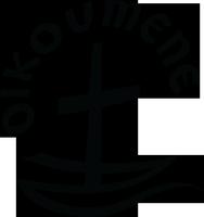 Imahét a Krisztus-hívők egységéért – Letölthető honlapunkról a 2013-as év programfüzete!