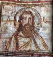 Jézus váltsághaláláról – Azért született, hogy másokért meghaljon