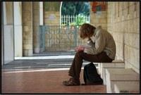 """Kérdések az imádságról – """"Imádkozhatom Istenhez akkor is, ha nem vagyok hívő?"""""""