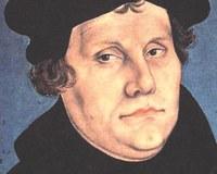 500 éve lett Luther Márton a teológia doktora