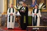 Tubán József: Az egyház egysége vagy az egység egyháza? – Hozzászólás egy vezércikkhez