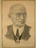 Túróczy püspök ma is prédikál a világhálón! – Az archív felvételek MP3 formátumban szólalnak meg a család ajándékaként