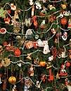 Ötletek adventre és karácsonyra