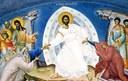 Aranyszájú Szent János: Feltámadási beszéd