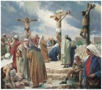 Húsvét a nagyvilágban