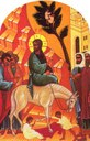 Juhász Gyula: Húsvétra