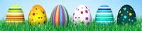 Költők húsvéti versei