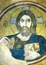 Tollas Tibor: Hozsanna húsvét