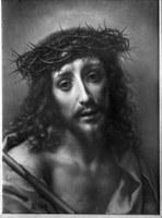 Öt nap Jézussal – Nagyheti evangelizáció