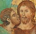 Öt nap Jézussal 4.