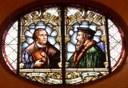 Reformáció hónapjában a Kálvin évfordulóról – Egy evangélikus véndiák, tanuló margójegyzetei