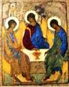 Mióta ünnepeljük az egyházban a Szentháromság ünnepét?